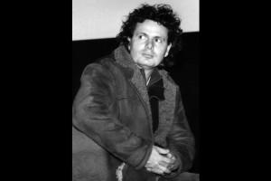Bernard Jeanjean - J'ME SENS PAS BELLE