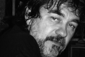 Olivier Marchal - GANGSTERS