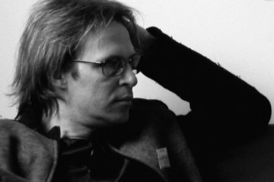 Jan Peters - BYE BYE TIGER