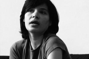 Teona Mitevska - HOW I KILLED A SAINT