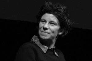Marion Vernoux - REINES D'UN JOUR