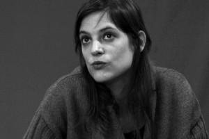 Coup de cœur à Hélène Fillières - REINES D'UN JOUR, UN HOMME UN VRAI, AÏE