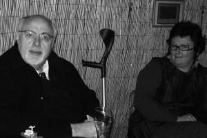 Jean-Jacques Bernard, président du jury lycéen et conférencier : « Pourquoi faut-il voir les grands films classiques »