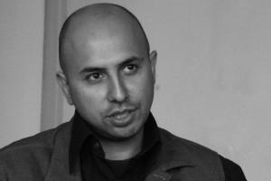Hamid Rahmanian - DAY BREAK (1er film en compétition - Iran)
