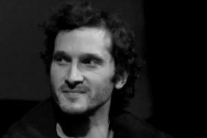 Pascal Auffrey - TOUT EST PARDONNÉ