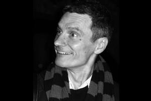 Bernard Blancan, président du jury lycéen