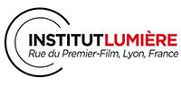 LogoInstitutLumiere-web