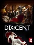 Dixpourcent_aff