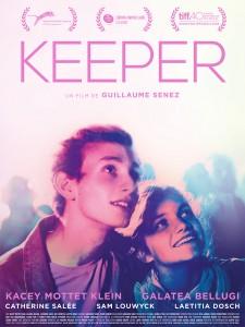 Aff-Keeper