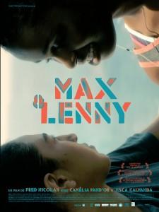 Aff-MaxetLenny