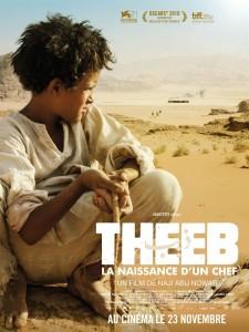 aff-theeb