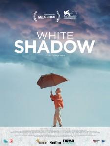 Aff-Whiteshadow