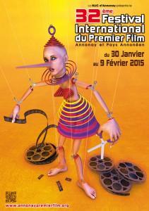 Laurent Ganne (thématique Mensonge et manipulation)
