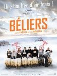 Beliers_aff