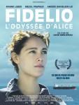 Fidelio_aff