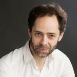 JulienRappeneau-web