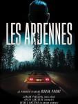Lesardennes_aff