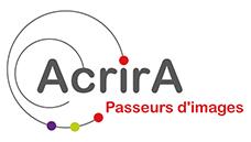 LogoAcrira-web