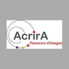Acrira