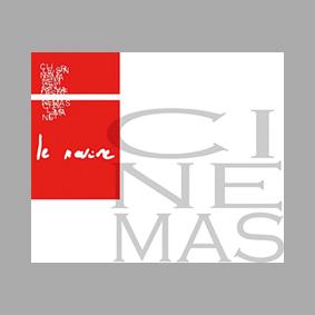 Cinémas Le Navire