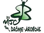 LogoMJCenDromeArdeche-web