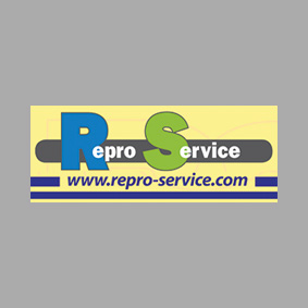 Reproservice