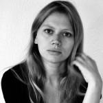 LucieBorleteau-web