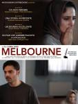 Melbourne_aff