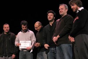 PalmaresFC2006