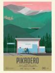 Pikadero_aff
