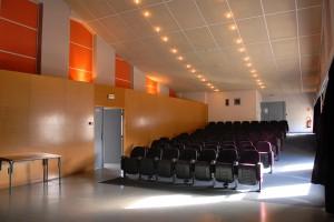 Salle-cinemolette2