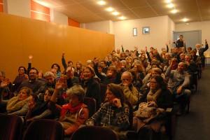 Salle-cinemolette3
