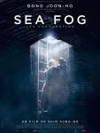 Seafog_aff