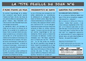 Titefeuille06-jeudi-verso