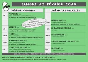 Titefeuille08-samedi