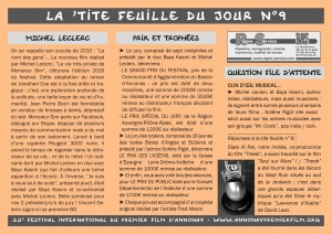 Titefeuille09-dimanche-verso