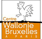 LogoCentreWallonieBruxelles-web