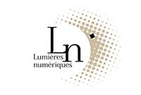 LogoLumieresnumeriques-web