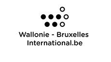LogoWallonieBruxellesInternational-web
