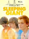 Sleepinggiant_aff2