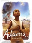 Adama_aff