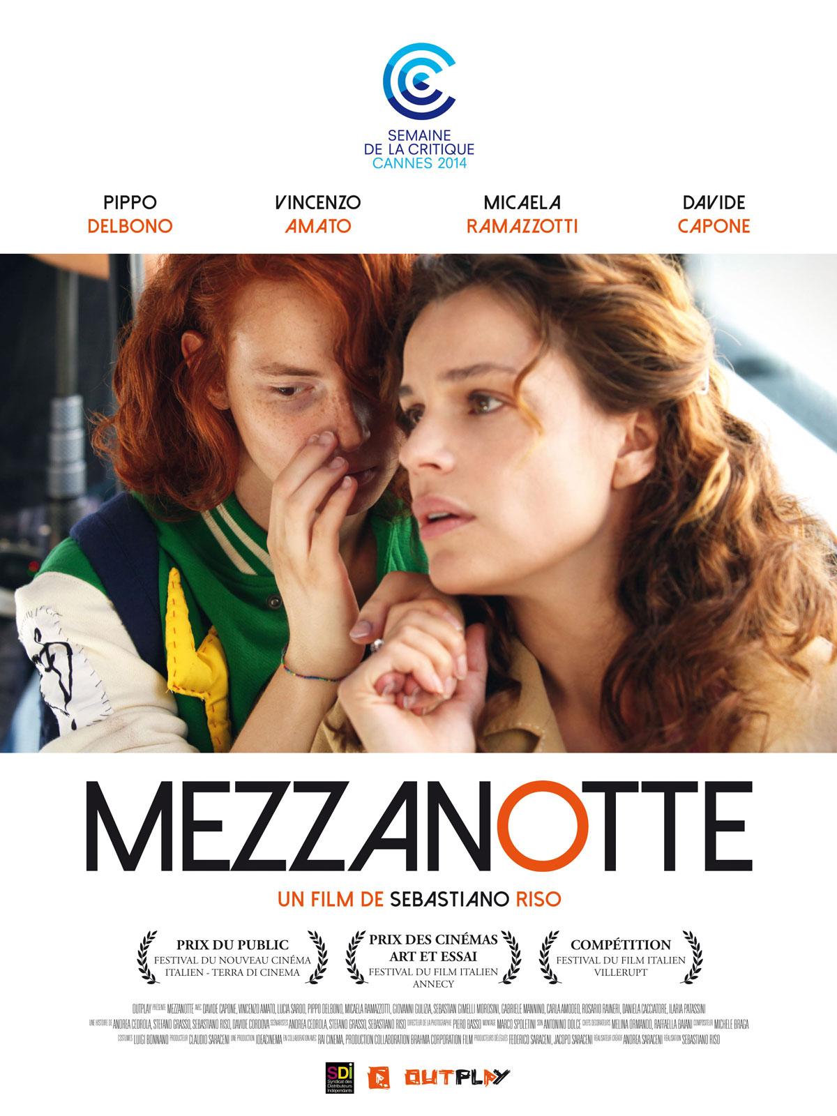 Vie des films après le Festival – Festival International du Premier Film  d'Annonay