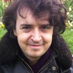 AntoineDesrosieres-web