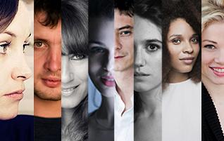 Nouveaux talents du cinéma français