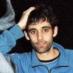 JosebaUsabiaga-web