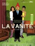 Lavanite_aff