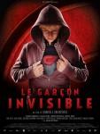 Legarconinvisible_aff