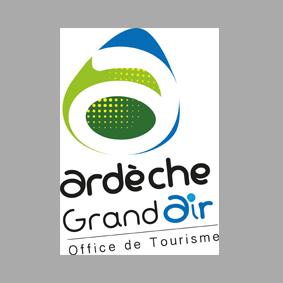 Office de Tourisme Grand Air