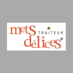 LogoMetsDelices