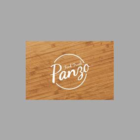 LogoPanzo